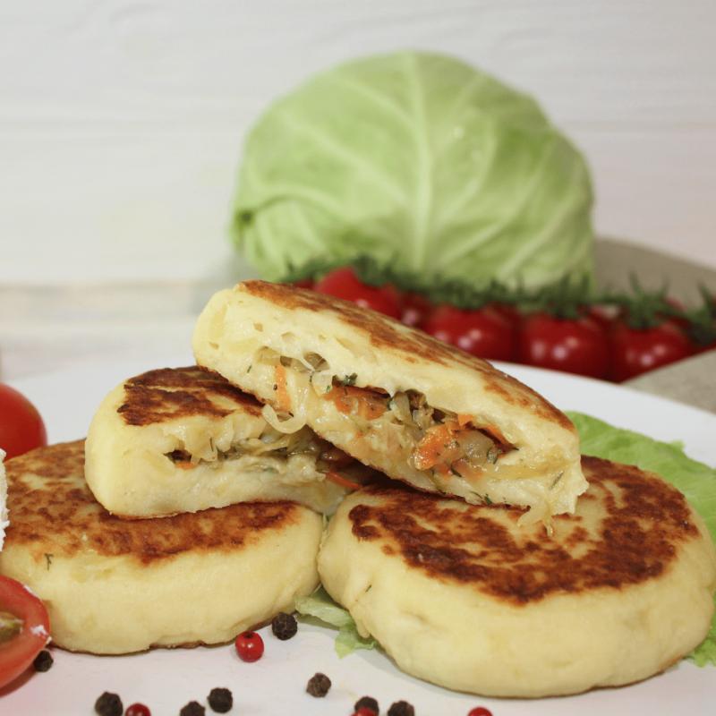 Доставка еды - новый тренд в Харькове?